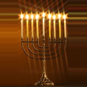 ... the gospel of John records Jesus attending was the Jewish holiday that we know today as Hanukkah. What is Hanukkah (also called the Festival of Lights ... & Acts 242 Study   The Feast of Dedication u2013 Hanukkah azcodes.com