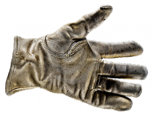 old-leather-glove-2